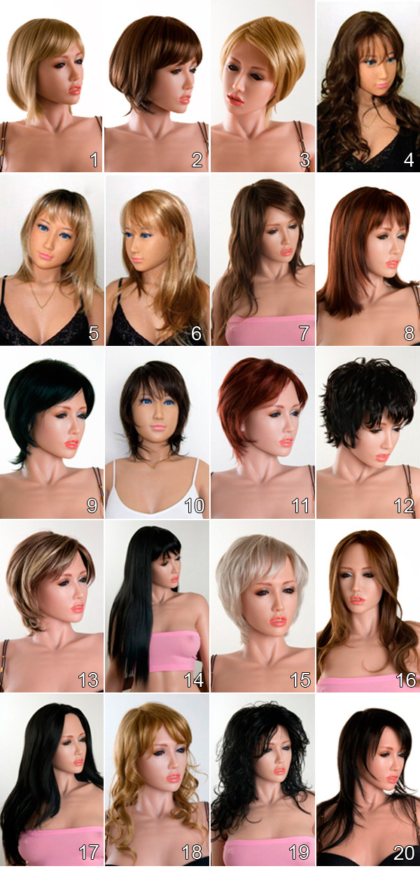 images_perruques_hair_dolls
